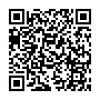 D9B09751-C3F5-496C-AB0F-FB2B9EC3F0D8.png