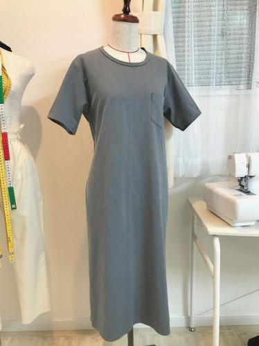 knit-01.jpg