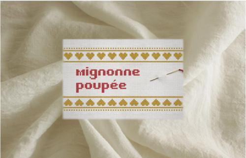 mignonne-poupee0827.png