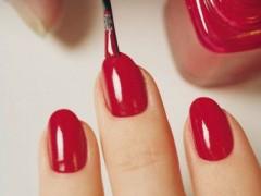 nail-polish2.jpg