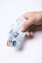payment2.jpg