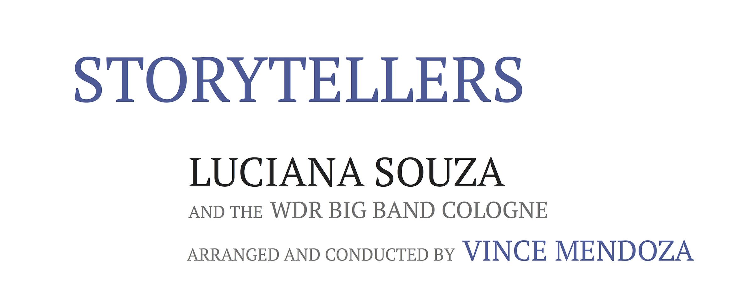 Luciana Souza Storytellers ロゴ.jpg