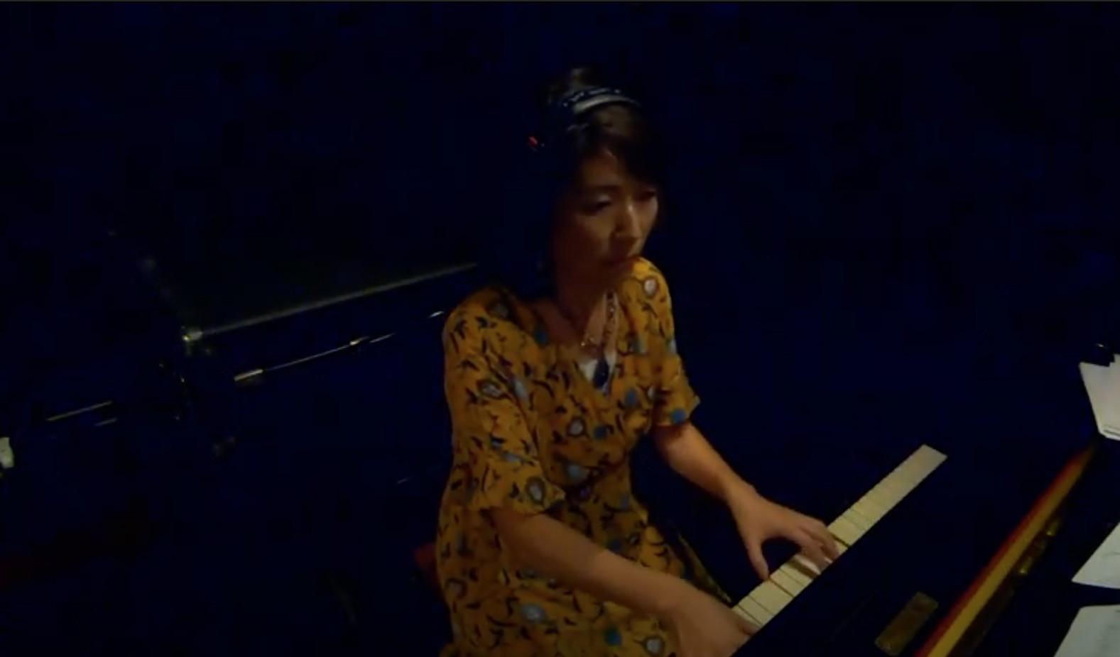 NatsumiSawai 2020-09-01 15.01.17.JPG