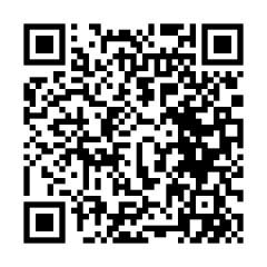 17057DC9-089D-4F48-ACA0-B83E3ABEDD9F.png