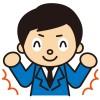 sozai_38761.png
