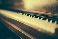 piano-349928_640.jpg