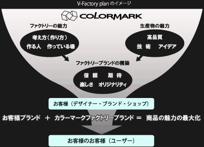 concept_image1.jpg