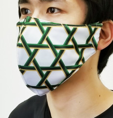 製品紹介-マスク-フルカバータイプ.jpg