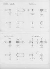 リングヘッド設計図.jpg