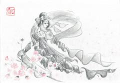 ベラドンナアート小作品展2015.4.jpg