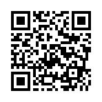qrimg-S8133050.jpg