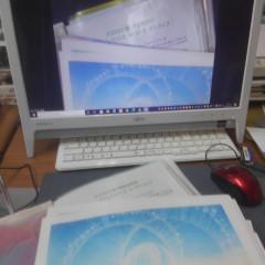 IMG_20201027_125110_993.jpg