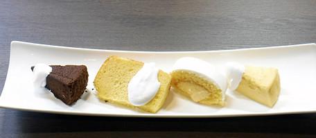 0ケーキ4種1805.jpg