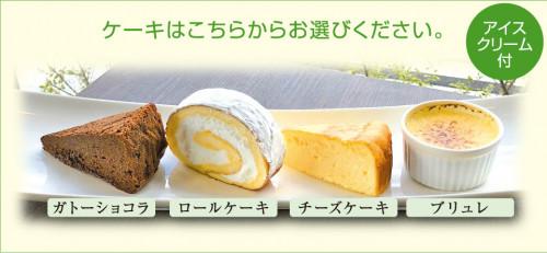 ランチ選ぶケーキ.jpg