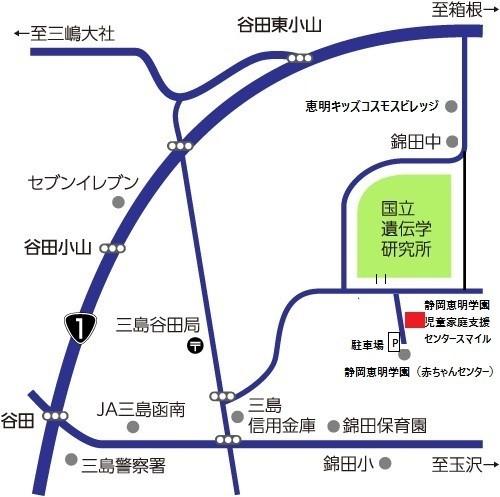 児家セン案内図R1.12.2.jpg