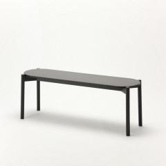 CASTOR-DINING-BENCH__black.jpg