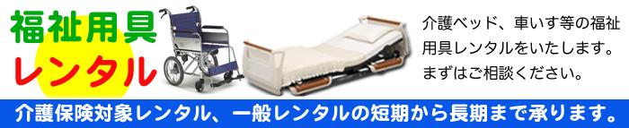 top_bed_img_3.jpg