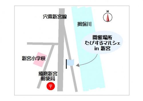 新宮地図_01_01.JPEG