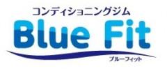 連絡先ロゴ.jpg
