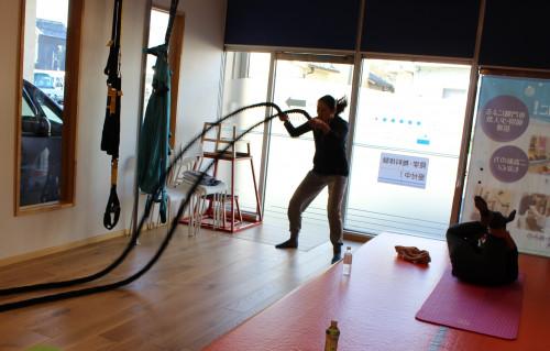 バトリングロープ.JPG