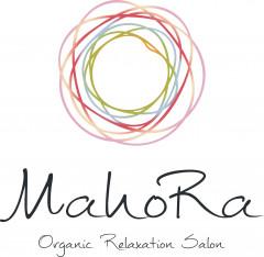 MahoRa-縦カラー.jpg