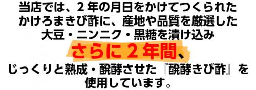 17rk1s.jpg