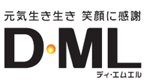 D・ML.png