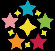 ネイルスクール・サロン VASE☆Nail Academy&Salon シンボルロゴ