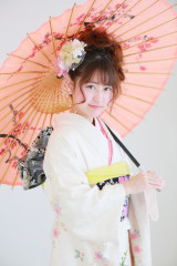 170109blog_07.JPG