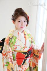 161110blog_11.JPG