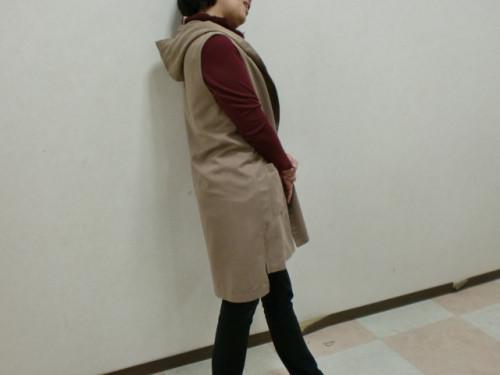 CIMG9161.JPG