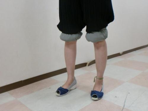 裾パンツ4.JPG