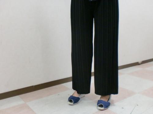 裾パンツ2.JPG