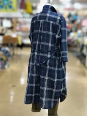 シャツワンピース②.jpg