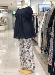 浅井②.jpg