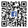 20190618信剣友の会.QR.png
