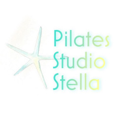 Pilates Studio Stella