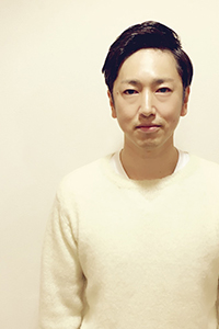 北花田メンズ専門美容院(床屋) | CHAPTER ヘアスタイル