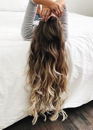 b136ea23ca9441e7fe37855a4a752657--pretty-ombre-hair-beach-ombre-hair.jpg