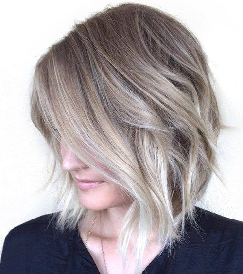 89812931f0c5828f8cd577f4ec705d5f--ash-blonde-ombre-short-hair-ash-blonde-balayage-short.jpg