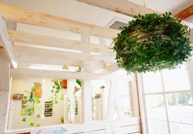 湘南台で美容室を探している方も利用しやすい【amie☆haircommunity】