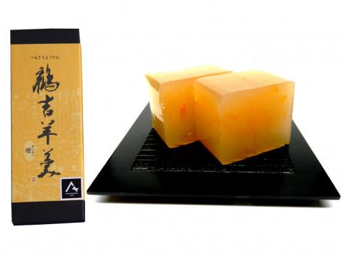 鶴吉羊羹【橙】7.jpg