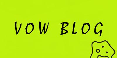 奈良市のカラーが人気の美容室 | VOW | ブログバナー