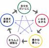 new-gogyo-e1524365296344.jpg