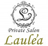 Private Salon Laule'a