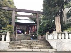 東京大神宮.JPG