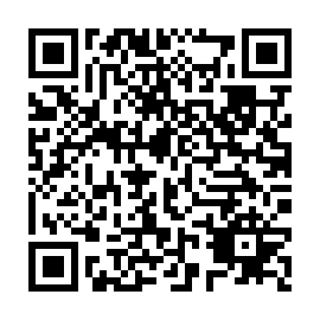 LINEトーク占いQR.jpg