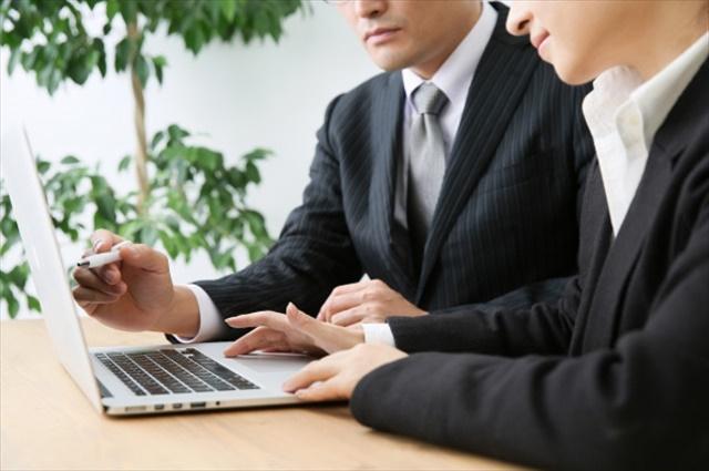 名古屋で経理代行やクラウド会計の導入、事業のIT化をトータルにサポート!