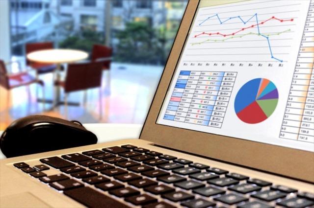 経理業務はなぜ大変なのか~クラウド会計で全自動化を~