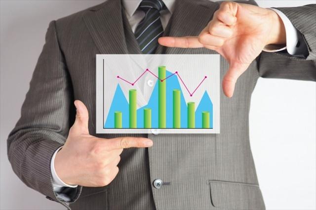 経営状況をリアルタイムに把握しよう~クラウド会計で経営の見える化を実現~